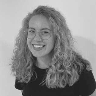 Elisa Vanmansart