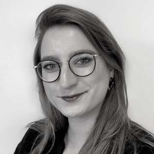 Charlotte Goossens