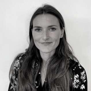 Sarah Devisscher