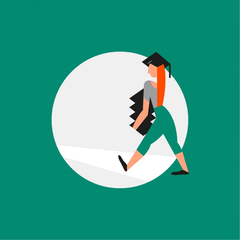 Forumjobs Jobstudent GREEN BG HIRES