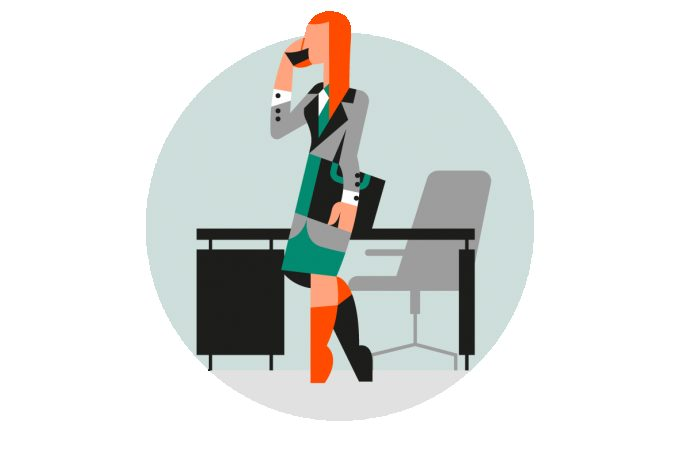 5 redenen waarom je als uitzendconsulent/recruiter wil werken!