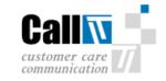 Call-IT