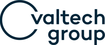 Valtech Group