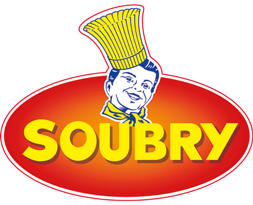 Soubry